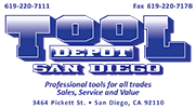 Tool Depot San Diego