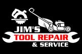 Jim's Tool Service