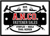 ANCO Fastener Sales